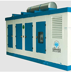power control panel manufacturer