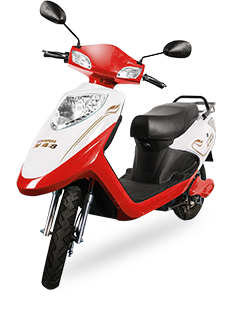 electric two wheeler price in india