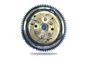 Engine spare parts auto spare part  generator spare parts  best battery manufacturer in india electrical parts online engine parts for sale greaves spare parts lubricant manufacturers engine lubricants tyres manufacturing auto spare parts online store ge