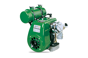 diesel engine pump set price india