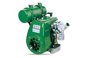 diesel engine pump set manufacturers in india