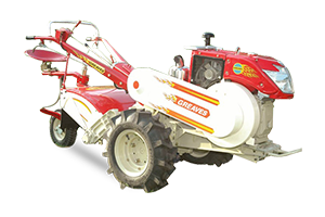 power tiller manufacturers in india