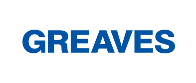 Greaves is a diversified engineering company and a leading manufacturer of  Cleantech Powertrain Solutions( CNG, Petrol and Diesel Engines), Generator  sets, Farm equipment, E-Mobility, Aftermarket spares and services.